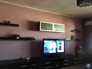 Apartament 2 camere de vanzare, zona Baraolt, 54.99 mp