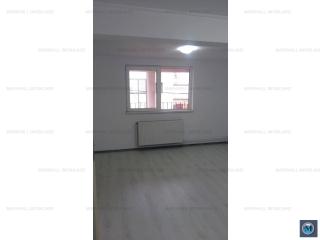 Spatiu  birouri de inchiriat, zona Republicii, 194.10 mp