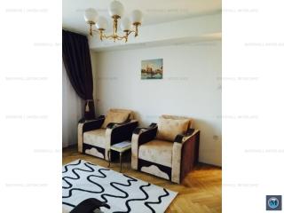 Apartament 2 camere de vanzare, zona Sud, 40.75 mp