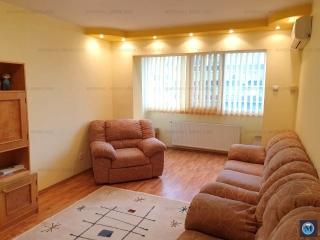 Apartament 3 camere de vanzare, zona B-dul Bucuresti, 74.46 mp
