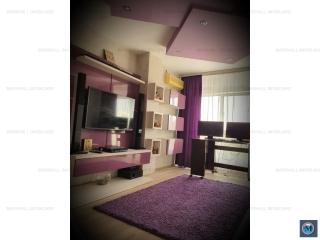 Apartament 2 camere de vanzare, zona Cantacuzino, 54,41 mp