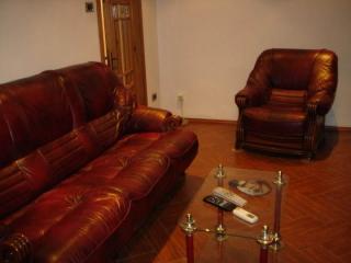 Apartament 2 camere de inchiriat, zona P-ta Mihai Viteazu, 52 mp
