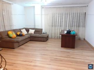Apartament 3 camere de vanzare, zona Republicii, 143.1 mp