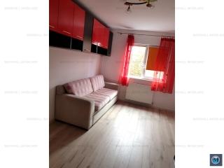 Apartament 2 camere de inchiriat, zona Enachita Vacarescu