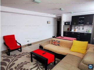 Apartament 2 camere de vanzare, zona 9 Mai, 52.6 mp
