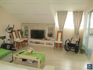 Vila cu 6 camere de vanzare, zona Bereasca, 237.85 mp