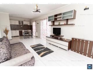 Apartament 3 camere de vanzare, zona Albert, 78.78 mp
