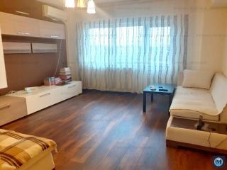 Apartament 3 camere de vanzare, zona Democratiei, 80 mp