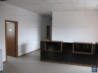 Spatiu  birouri de inchiriat, zona Est, 300 mp
