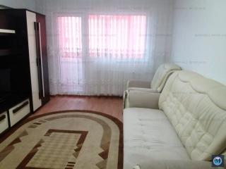 Apartament 2 camere de inchiriat, zona Republicii, 57 mp