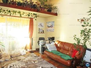 Vila cu 5 camere de vanzare in Gageni, 175.71 mp