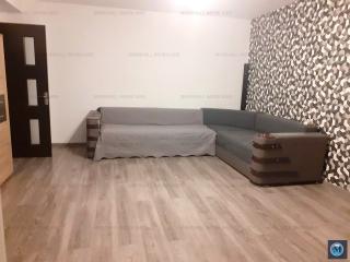 Apartament 3 camere de vanzare, zona Eroilor, 77.04 mp