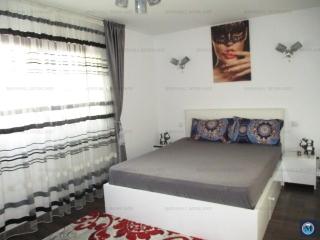 Vila cu 6 camere de vanzare, zona B-dul Bucuresti, 166 mp
