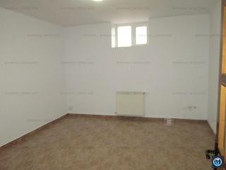 Spatiu  birouri de inchiriat, zona Central, 72.34 mp