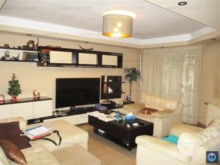 Vila cu 7 camere de vanzare, zona P-ta Mihai Viteazu, 323.55 mp