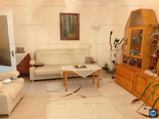 Apartament 2 camere de vanzare, zona Cantacuzino, 56 mp
