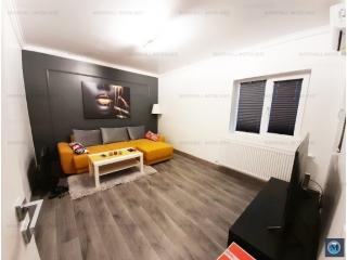 Casa cu 2 camere de vanzare, zona P-ta Mihai Viteazu, 55 mp