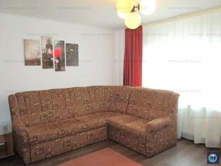 Apartament 3 camere de inchiriat, zona Cantacuzino, 70 mp