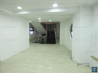 Spatiu  birouri de vanzare, zona Albert, 394.56 mp