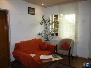 Vila cu 8 camere de vanzare, zona Exterior Est, 200 mp