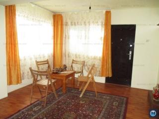 Vila cu 5 camere de vanzare in Cocosesti, 215.85 mp