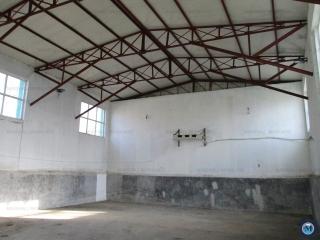 Spatiu industrial de vanzare, zona B-dul Bucuresti, 1512 mp
