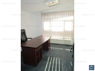 Spatiu  birouri de inchiriat, zona Central, 28.82 mp