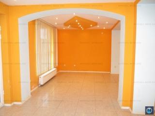 Casa cu 5 camere de vanzare in Bucov, 141.05 mp