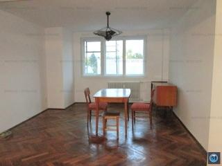 Apartament 4 camere de inchiriat, zona Ultracentral