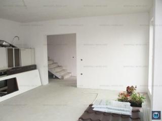 Vila cu 4 camere de vanzare in Paulesti, 153.42 mp