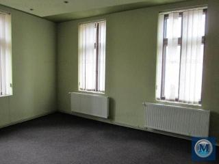 Spatiu  birouri de vanzare, zona Ultracentral, 191.33 mp