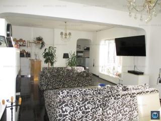 Vila cu 5 camere de vanzare in Romanesti, 203.55 mp