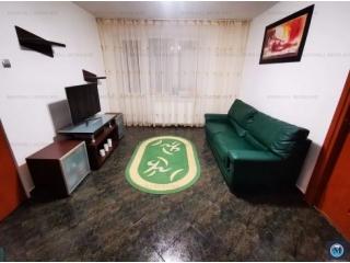 Apartament 2 camere de vanzare, zona Republicii, 47.57 mp