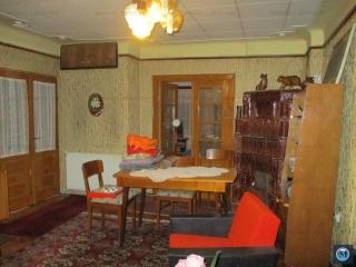 Casa cu 4 camere de vanzare, zona Mihai Bravu, 95 mp
