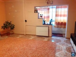 Apartament 3 camere de vanzare, zona Marasesti, 83.72 mp