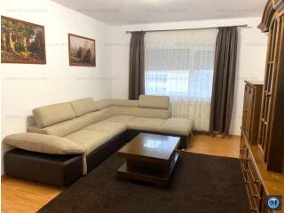 Apartament 2 camere de inchiriat, zona Malu Rosu