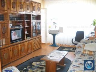 Apartament 4 camere de vanzare, zona Ultracentral, 89.09 mp