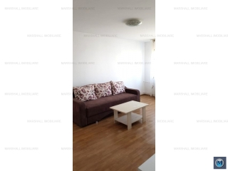 Apartament 2 camere de vanzare, zona Cantacuzino, 53.41 mp