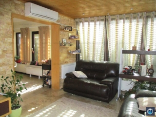 Vila cu 4 camere de vanzare in Gageni, 185 mp