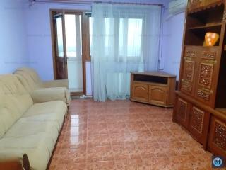 Apartament 3 camere de vanzare, zona Marasesti, 71.83 mp