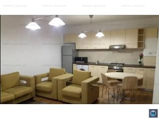 Apartament 3 camere de vanzare, zona 9 Mai, 72.10 mp