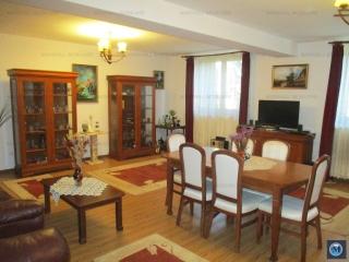 Vila cu 5 camere de vanzare in Strejnicu, 268 mp