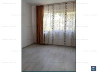 Apartament 2 camere de vanzare, zona Malu Rosu, 41.06 mp