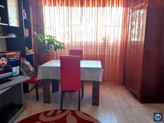 Apartament 2 camere de vanzare, zona Vest - Lamaita, 42.47 mp