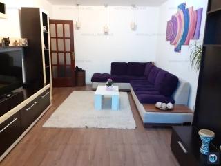 Apartament 2 camere de vanzare, zona Marasesti, 61.16 mp