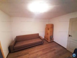 Casa cu 3 camere de vanzare in Marginenii de Jos, 72 mp