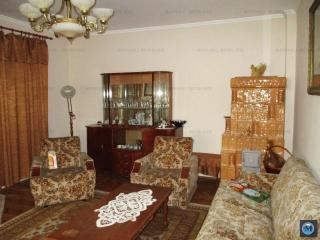 Casa cu 2 camere de vanzare, zona Buna Vestire, 78 mp