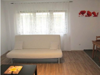 Apartament 2 camere de inchiriat, zona Marasesti, 52 mp