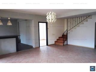 Vila cu 5 camere de vanzare, zona Exterior Est, 175.03 mp