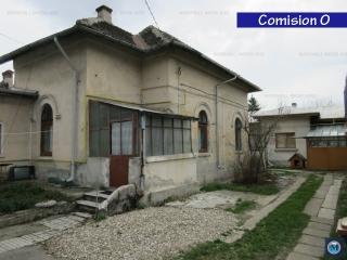 Casa cu 5 camere de vanzare, zona Central, 147.83 mp